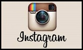 Instagram-ey