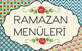 Ramazan-icon31